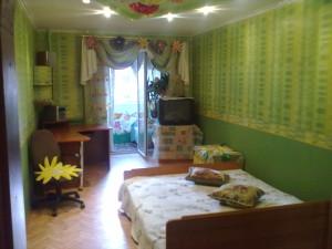 Сдается 2 комнатная квартира посуточно или на НОВЫЙ ГОД!!! ДИЗАЙНЕРСКИЙ ЕВРОРЕМОНТ  ул. парковая