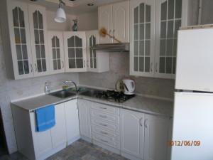 Сдается 2 комнатная квартира посуточно по ул Бульвар гайдара