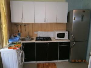 Дом на берегу Черного моря, 2эт, 4 комнаты