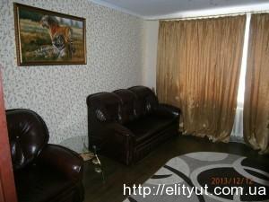 Аренда квартиры ильичевск Сдам двухкомнатную квартиру посуточно Ремонт!