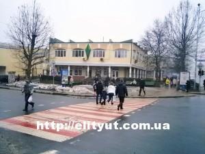 Аренда помещений в Ильичевске, Центр города, можно под офис, склад, швейку, студия танцев!
