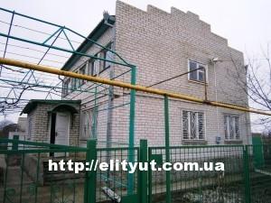 Продается дом «Волна», S - 100м2