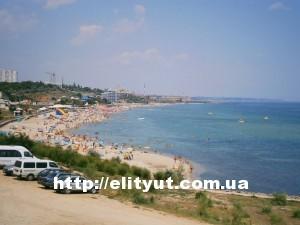 Гостиницы Ильичевск, Сдам номера на Центральном пляже!