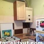 289201920_10_644x461_prodam-horoshuyu-kvartiru-korabelnaya-_rev001