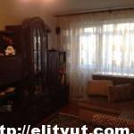 289201920_3_644x461_prodam-horoshuyu-kvartiru-korabelnaya-vtorichnyy-rynok_rev001