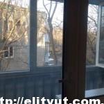 289201920_6_644x461_prodam-horoshuyu-kvartiru-korabelnaya-_rev001