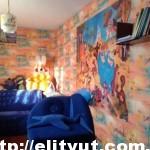 289201920_7_644x461_prodam-horoshuyu-kvartiru-korabelnaya-_rev001