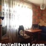 289201920_8_644x461_prodam-horoshuyu-kvartiru-korabelnaya-_rev001
