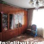 371193384_2_644x461_chetyrehkomnatnaya-kvartira-v-tsentre-s-vidom-na-more-fotografii