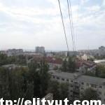 371193384_3_644x461_chetyrehkomnatnaya-kvartira-v-tsentre-s-vidom-na-more-vtorichnyy-rynok