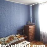 371193384_4_644x461_chetyrehkomnatnaya-kvartira-v-tsentre-s-vidom-na-more-nedvizhimost
