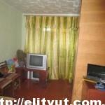 371193384_6_644x461_chetyrehkomnatnaya-kvartira-v-tsentre-s-vidom-na-more-