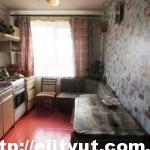 371193384_7_644x461_chetyrehkomnatnaya-kvartira-v-tsentre-s-vidom-na-more-