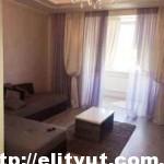 378827080_1_644x461_prodam-kvartiru-ilichevsk