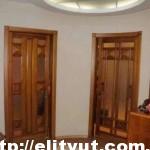 416902038_4_644x461_95-m-s-remontom-na-ul-1go-maya-nedvizhimost_rev003