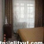 418331910_5_644x461_svoya-2-h-komnatnaya-laboratoriya-rayon-morya-odesskaya-oblast_rev002