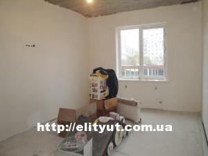 В продаже 1к.квартира в новом уже жилом доме, р-он