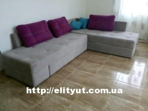 Продам 3-х комнатную квартиру с евро ремонтом!!!!
