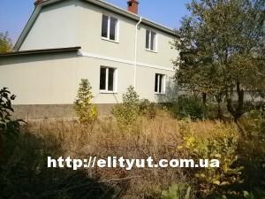 Продается Дом возле моря! Новой постройки, S-204м2