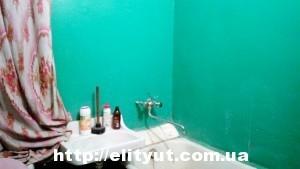 Продам 1-комнатную квартиру на Данченко!