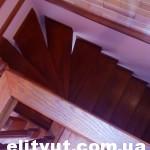 IMG_20170521_161938