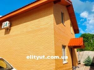 Посуточная аренда дома Черноморск! Дом новой постройки!